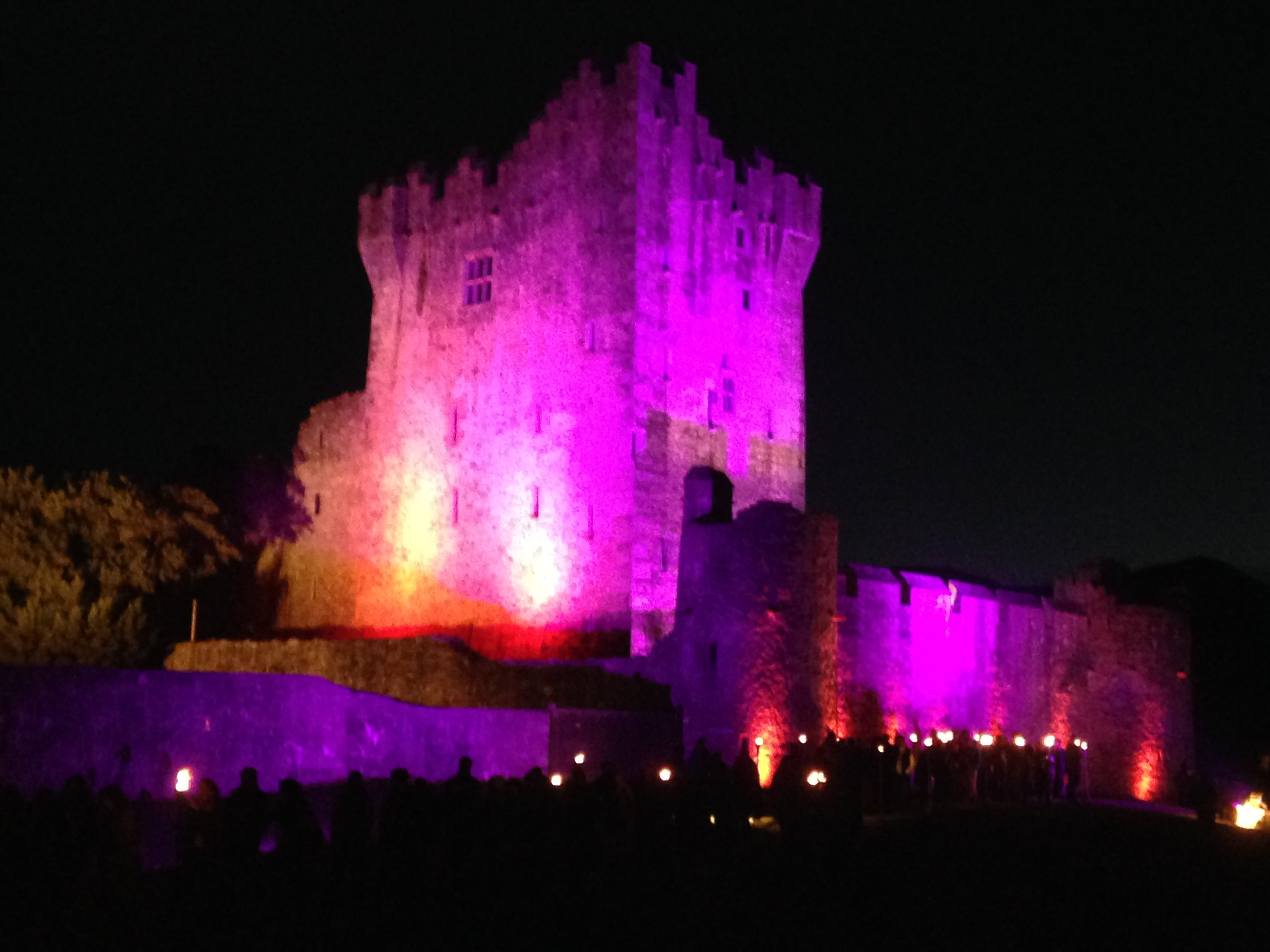 killarney mature women dating site Ladies view ladies view is about 12 miles from killarney on the n71 road as you go towards kenmare the view here is probably the best known of killarney and is a major attraction for visitors.